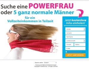 suche-powerfrau